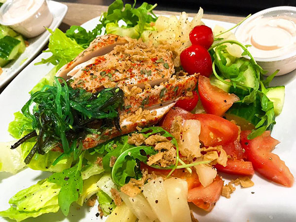 Lunch-bild-framsida